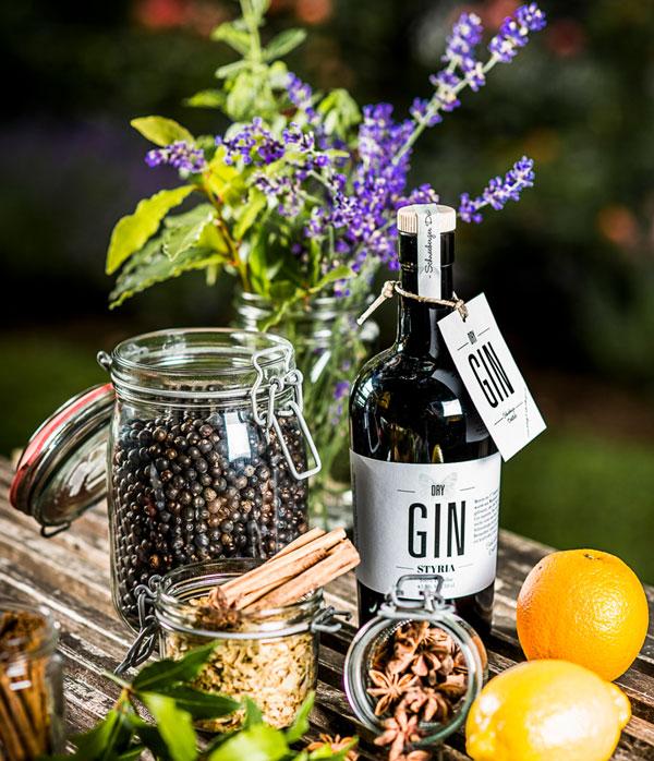 der-gin-3