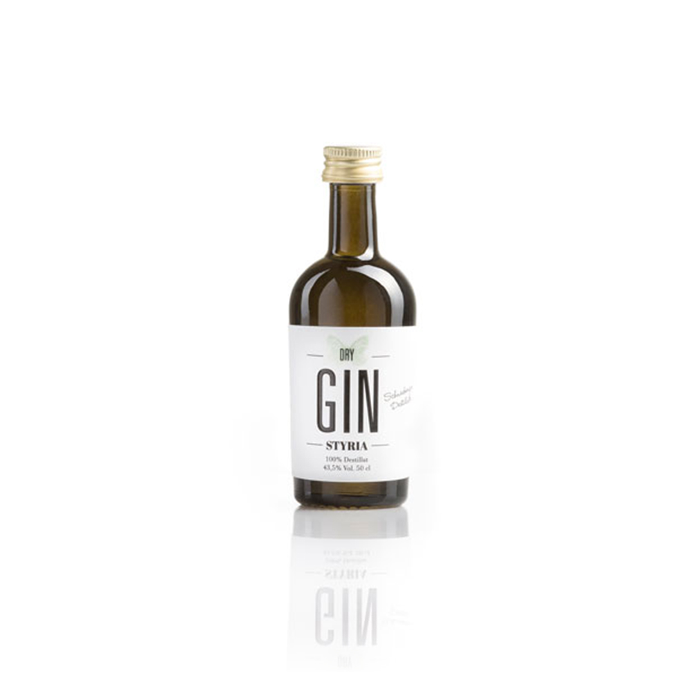 dry-gin-5cl