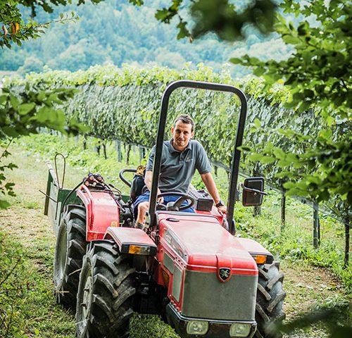 schneeberger_hansi-traktor_c-mavric-18353