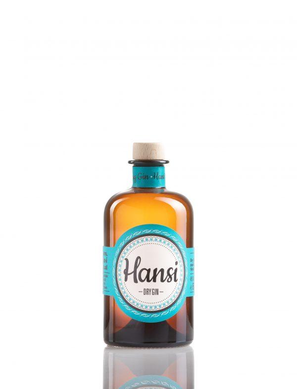 Hansi Gin